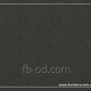 Флизелин Галантерейный 90гр (белый/чёрный, 160см) 14735 фото
