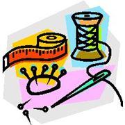 Швейное предприятие фото