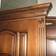 Двери деревянные в Павлодаре, деревянные двери в Павлодаре, купить двери в Павлодаре, заказать деревянные двери в Павлодаре, деревянные двери на заказ в Павлодаре, фото