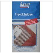 Клей Knauf для укладки плитки фото