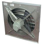 Вентиляторы осевыеOсевые вентиляторы