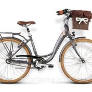 """Велосипед Kross Presto 26"""" 5 200088 фото"""