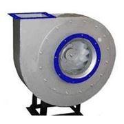 Вентиляторы высокого давления в Молдове фото