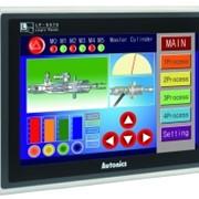 Сенсорная панель графическая LP-S070-T9D7-C5Т фото