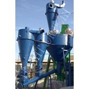 Грануляторы биомассы фото