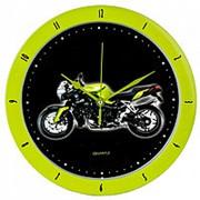 Часы настенные DELTA DT-0098 фото