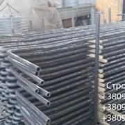 Изготовление водяного экономайзера Харьков фото