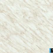 Столешница постформинг 3014 мрамор каррара