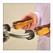 Пищевые автоматизированные системы фото