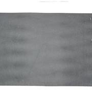 Материал волокнистый угленаполненный фото
