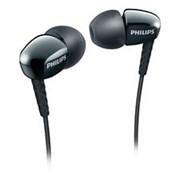 Наушники Philips SHE3900BK/51 Black фото
