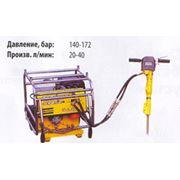 Гидравлическое оборудование фото