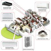Системы кондиционированияВентиляции в МолдовеСистемы кондиционированияВентиляции в ДрокииСистемы кондиционированияВентиляции в Флорештах фото