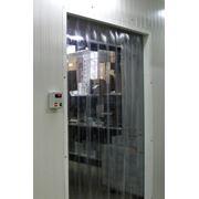 Завесы и шторы фото