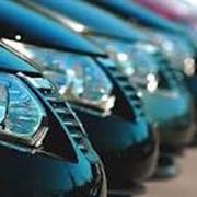 Прокат, аренда автомобилей в Астане фото