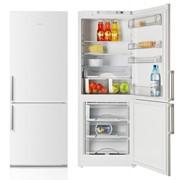 Холодильник ATLANT 6221 фото