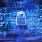 Информационная безопасность в Алматы фото