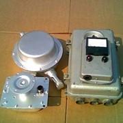 Ограничитель нагрузки крана ОНК-160С-01.05 ЛГФИ 408.844.026-01 фото