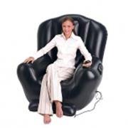 Массажное кресло BestWay фото