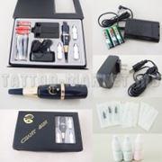 Комплект для перманентного макияжа серии Professional (RT-KIT G-1) фото