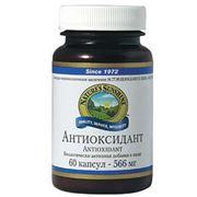 Антиоксидант (Antioxidant NSP) фото