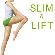 Крем для похудения Slim lift линия для похудения фото