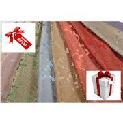 Коллекция Me Casa - высокое качество домашнего текстиля фото