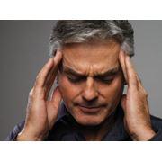 Головные боли лечение. фото