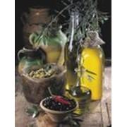 Масла эфирные для ароматерапии фото