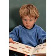 Курсы иностранных языков для детей с 7-14 лет фото