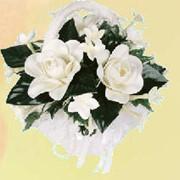 Оформление цветами (фитодизайн) фото