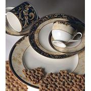 Посуда фарфоровая в Молдове фото