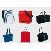Промо-рюкзаки фото