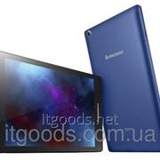 Планшет Lenovo Tab 2 A8-50F 16GB Blue 3155 фото