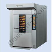 Оборудование для пекарен и кондитерских производств фото