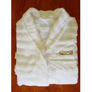 Пошив халатов на заказ фото