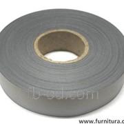 Лента катафотная 2см 2.5см 5см (ткань) 0503 02652 08070 фото