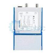 Цифровая USB приставка: осциллограф, логический анализатор LOTO OSC2002L фото