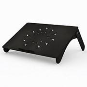 Столик для ноутбука SITITEK Uni-Table фото