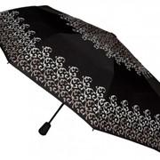Зонт GIMPEL вид 5 фото