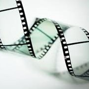 Видео оператор фото