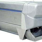 Гребнеотделитель горизонтальный Н800 - Н1000 фото