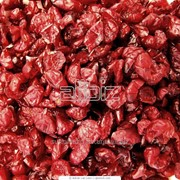 Сушёные вишни фото