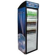 Шкафы холодильные в Приднестровье фото