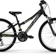 Подростковый велосипед Centurion Bock 24 (2014) фото