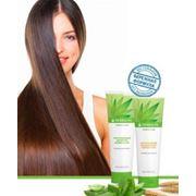 Средства по уходу за волосами от Herbalife AO фото
