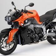 Ремонт и техническое обслуживание авто-мото-велотехники фото