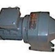 Мотор-редуктор IPCM 128/71N-4/19 0,37Kw 177Nm /арт. 13002988/ фото