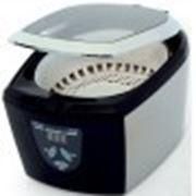 Цифровая ультразвуковая ванна Pro'sKit SS-802F 075 л фото