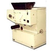 Тестоделительная машина А2-ХТН фото